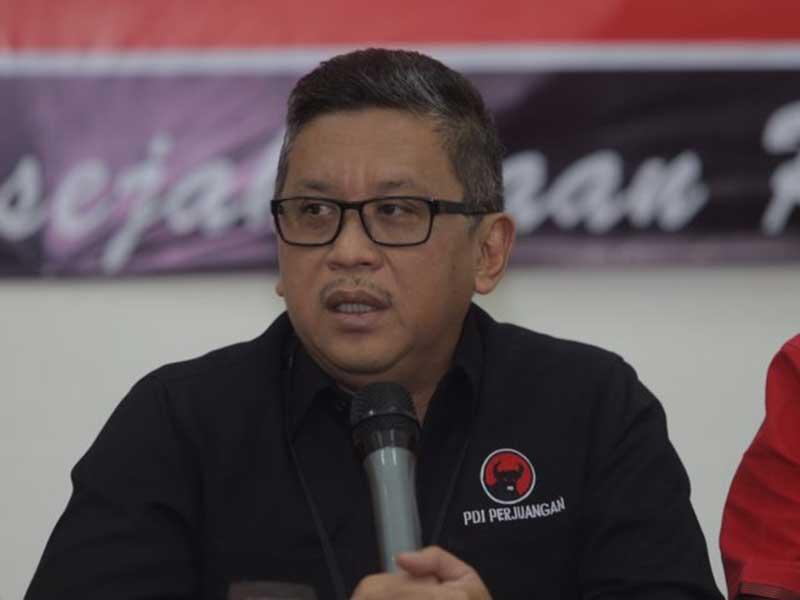 Putra Jokowi Tak Akan Diperlakukan Istimewa