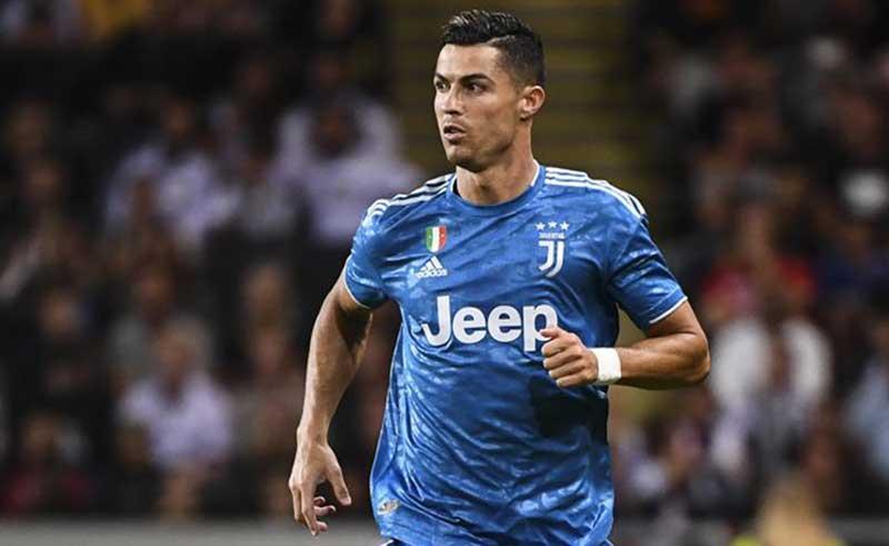 Atletico Madrid vs Juventus: Bisakah Felix Kembali Unggul atas Ronaldo