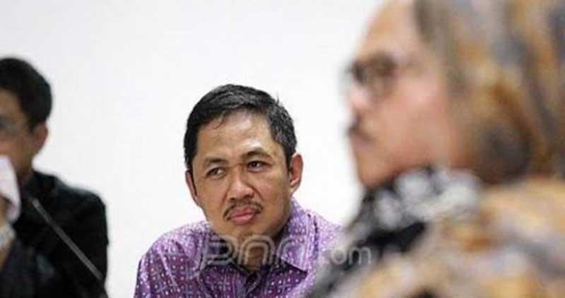 Partai Gelora Indonesia Persilakan Anggota FPI dan PA 212 Bergabung