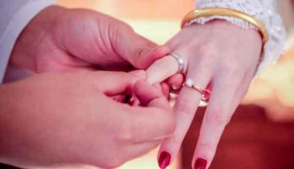 Lebih Sering Terjadi di Desa, Ini Penyebab Pernikahan Dini Menurut KPPPA
