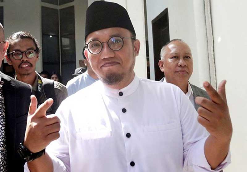 Gerindra Tentukan Sikap di Rumah Prabowo