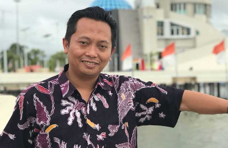 87 TPS di Riau PSL dan PSU