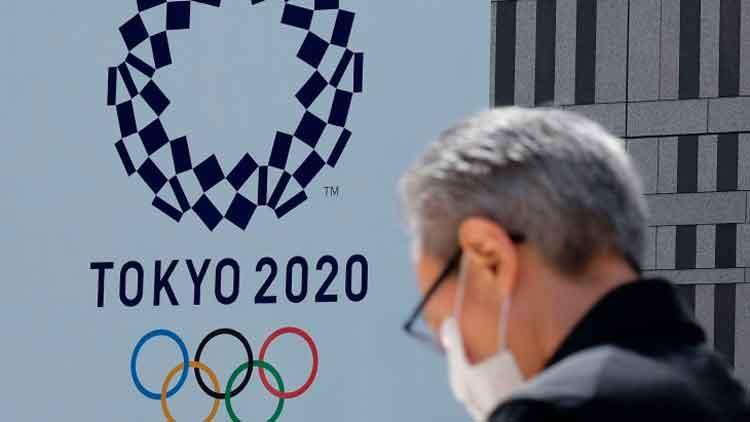 Jika Tak Bisa Digelar 2021, Olimpiade Tokyo Batal