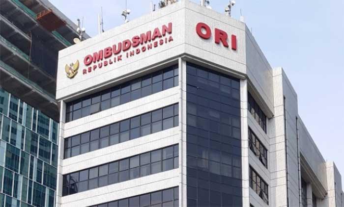 Ombudsman Peringatkan Aparat Harus Bersikap Netral
