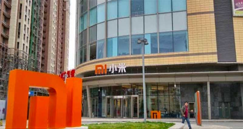Ambisi Xiaomi Serbu Pasar Ponsel 5G Tahun Depan