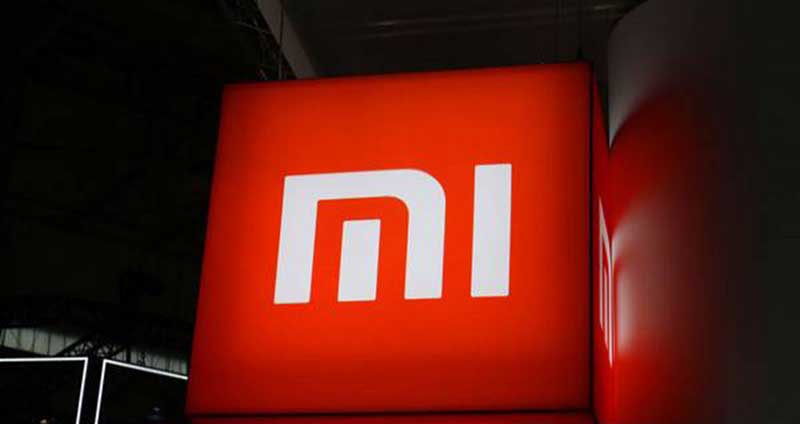 Hp Xiaomi Akan Memanfaatkan Kemampuan Kamera 108 MP Milik Samsung