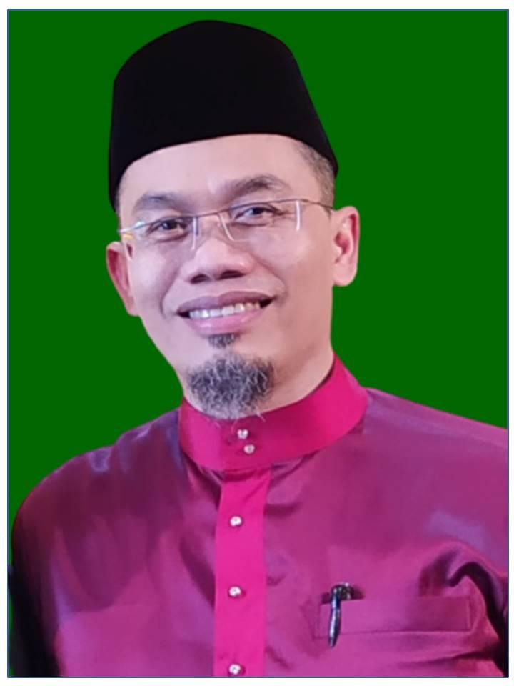 Tanggapan Pidato Gubri Pada HUT Ke-63 Provinsi Riau
