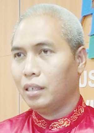 Mampukah UMKM Riau Menembus Pasar Ekspor?