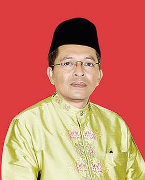 Meneruskan Tradisi Menulis  (Catatan 29 Tahun Riau Pos)