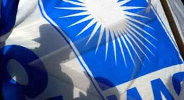 PAN Galau Jelang Pendaftaran Capres 2019 karena Perbedaan Pandangan
