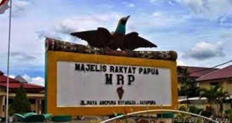 MRP Tolak Pemekaran Provinsi Papua, Mahfud MD Bilang Begini