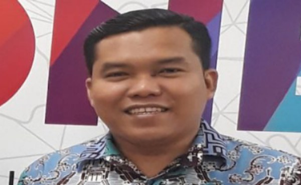 Siapa Calon Wapres Jokowi? Simak Analisanya di Sini