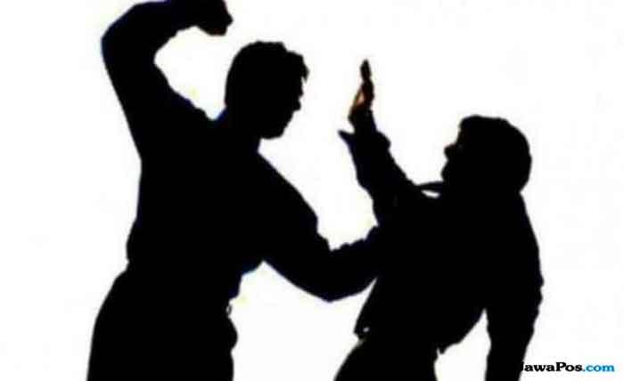 Dugaan Pengeroyokan oleh Kader PDIP, Polisi Periksa Tiga Saksi