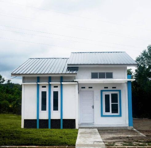 Propertindo Wijaya Perkasa Segera Launching Hunian Murah Modern