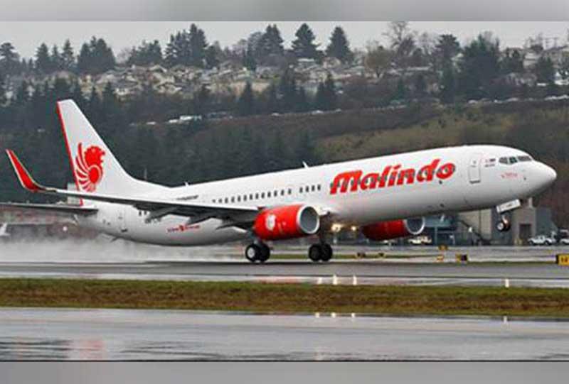Pencuri Data Penumpang Malindo Air Eks Karyawan Perusahaan e-Commerce