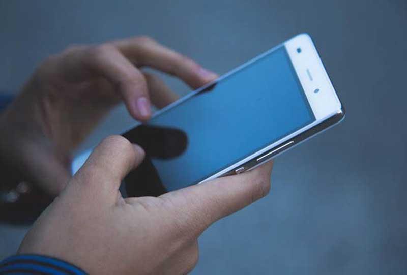 Blokir Ponsel BM, ATSI Tunggu Kejelasan Teknis Operasi