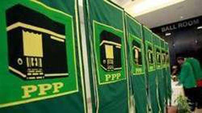 PPP soal Intimidasi di CFD: Miris, Perempuan Jadi Ajang Tontonan