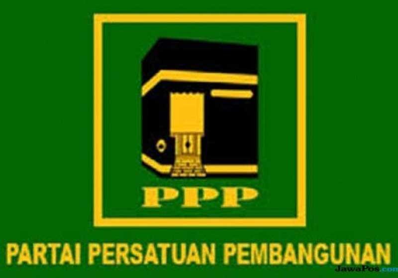 PPP: Wajar Jokowi Marah