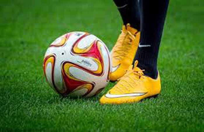 Disanksi FIFA, PSSI Ungkap Lima Klub Bermasalah di Indonesia