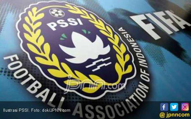 Ketua KPSN: PSSI Tidak Sadar Telah Dikerdilkan FIFA