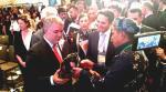Presiden Kolombia Terkesan Tanjak Bupati Siak