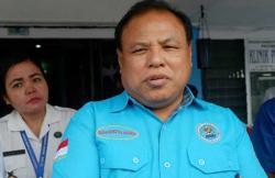 29 Kg Sabu dan 24.000 Ekstasi Diamankan