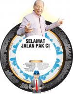 Kesatuan Berkah Besar Riau