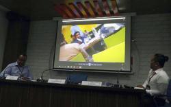Terima Rp300 Ribu dari Idrus, Pegawai KPK Dipecat