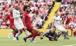 Liverpool Paling Gemilang
