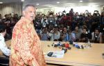 Gerak Cepat KPK Tangani Kasus Korupsi PLTU Riau 1