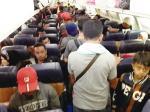 Usut Kerusuhan di Papua Barat