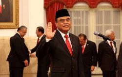 Bolos, ASN Dilaporkan ke Menteri