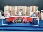 Diverifikasi Faktual KPID, Riau TV  Bisa Ditonton Se-Indonesia