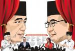 Debat Capres Harus Mengedukasi Publik