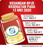 3.977 Janda Baru Riau