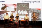 Rayon Viskosa Dukung Sustainable Fashion