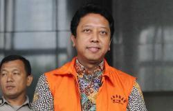 KPK Panggil Dua Pejabat Kemenag