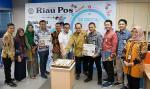 31 Persen Listrik Riau Disuplai PLTU Tenayan