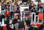 Yakinkan Saudi, Indonesia Bebas Corona