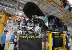 Mahal, Mercedes Benz Tak Mau Jual Mobil Hybrid di Indonesia