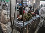 Singapura Ancam Penjarakan Pasien Virus Corona