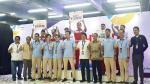 Daihatsu Ikut Tingkatkan Mutu Pendidikan