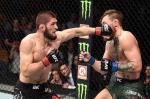 Khabib Nurmagomedov Cuma Mau Pertarungan Jalanan Dengan McGregor