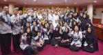 Guru Honor Mengadu ke DPRD Riau