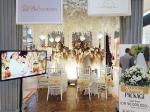 Grand Central Hotel Tawarkan Paket Wedding Cashback Rp3 Juta