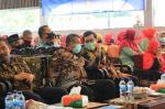 Sinergitas Pemuda untuk Pembangunan Daerah