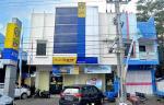 Penjualan Properti Sumbang Kenaikan Kredit Macet Bank BTN