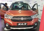 Besok, Suzuki XL7 Akan Diluncurkan