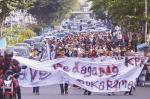 Pedagang Minta Dukungan DPRD Tuntut Jualan di TPS hingga Idulfitri