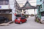 Forbidden Jalan Manggis Dikaji Ulang